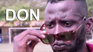 Video: I AM ON MY PERIOD (COMEDY SKIT) | Latest 2018 Nigerian Comedy